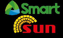 smart-store (3)