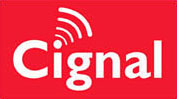 DSL Add On - Cignal