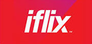 DSL Add On iflix