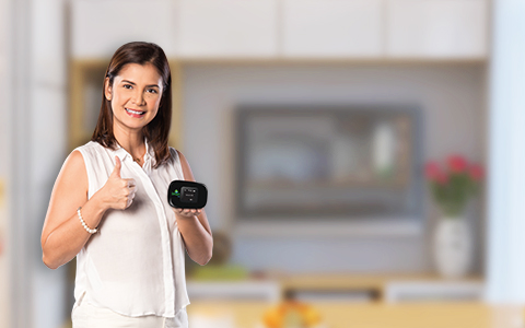 Upgrade your PLDT HOME DSL Plan with a FREE Pocket WiFi