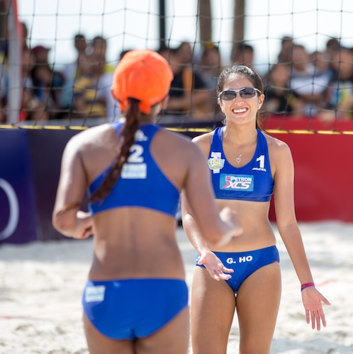 PLDT HOME Ultera PSL Beach Volleyball 2015_4