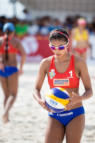 PLDT HOME Ultera PSL Beach Volleyball 2015_8