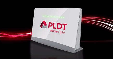 PLDT reaches 4 million homes