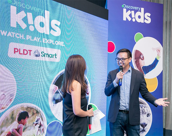 PLDT brings Best Buy Bundle to Queen City of the South