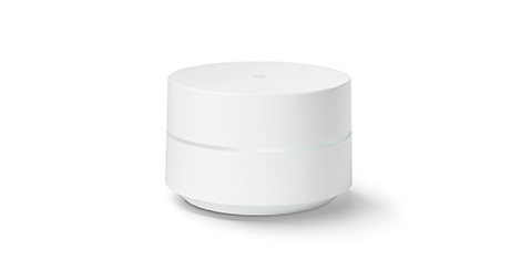 Things to Know About Google Wifi