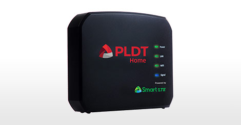 five big reasons to get your own pldt home prepaid wifi. Black Bedroom Furniture Sets. Home Design Ideas