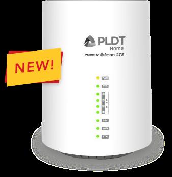 LTE Advance