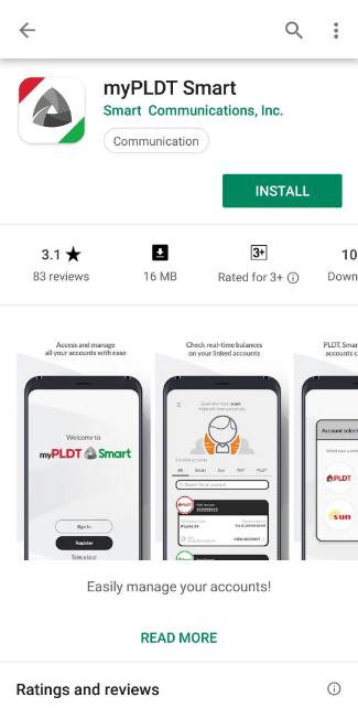 How to change pldt home dsl password 2020