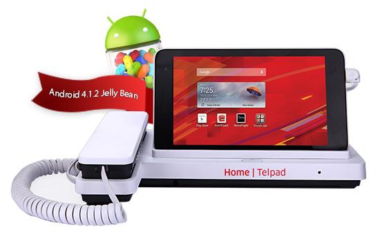 Pldt Home Telpad Quad Core Qs Full Specification