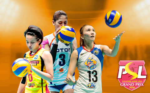 All-out Volleyball action with PLDT HOME Ultera Plan 699!